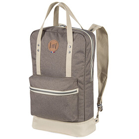 Lafuma L'Original Zip LD Rugzak Dames, walnut